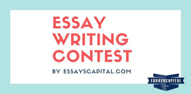 About BCWC     Bulgarian Creative Writing Competition Essay writing contest philippines