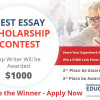 essay contest college students Research paper operating system essay contest scholarships college students question and answer homework help application essay writing newspaper.